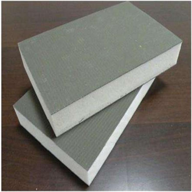金威供應各種聚氨酯管殼銷售聚氨酯管道保溫