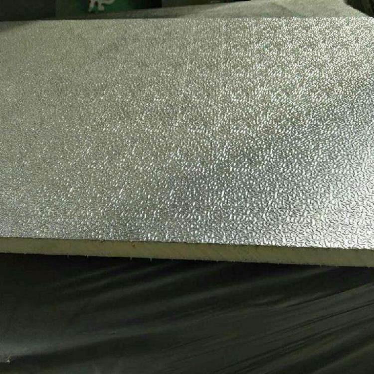 金威现货供应聚氨酯瓦壳国标价格聚氨酯板