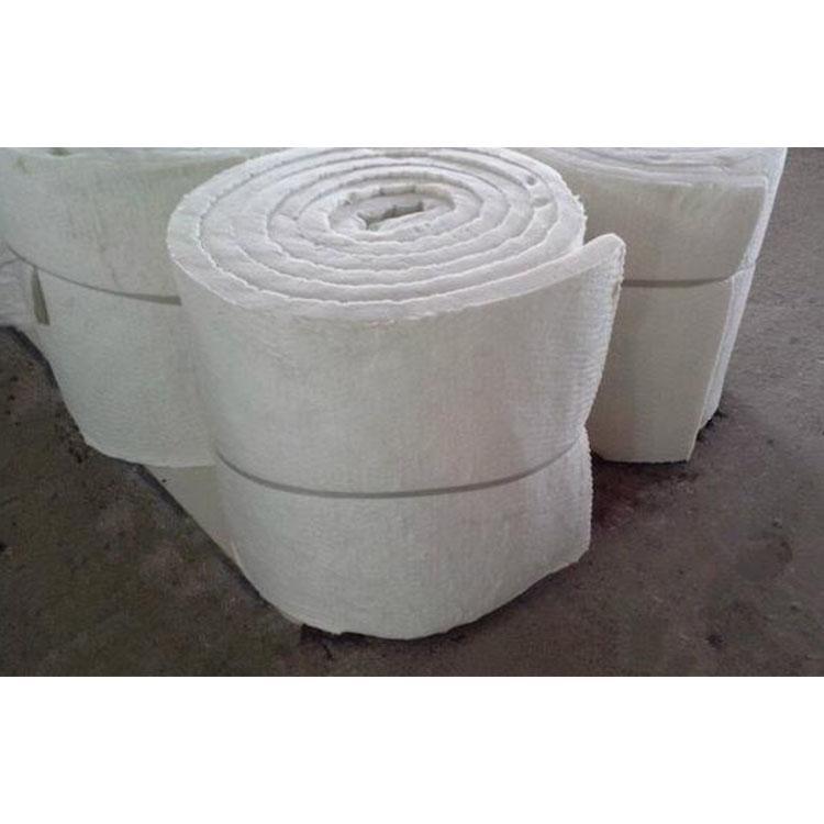 镇江硅酸铝生产厂家