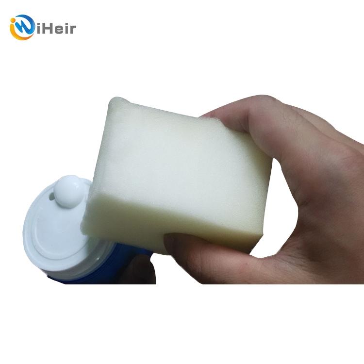 广州艾浩尔家具完全防霉方案-抗菌剂/防霉剂/干燥剂/防霉片厂家批发