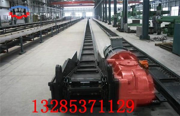 40T刮板 30T刮板 礦用刮板 GB/T3414煤機刮板