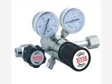 新闻:贵阳二级减压器氦气减压器价格