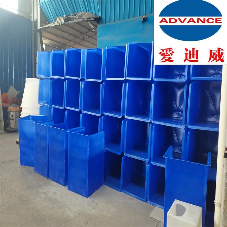 制冰桶內膽款式多樣現貨處理價格可靠