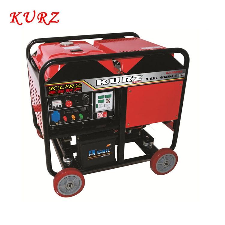 無錫30千瓦靜音箱式柴油發電機廠家價格