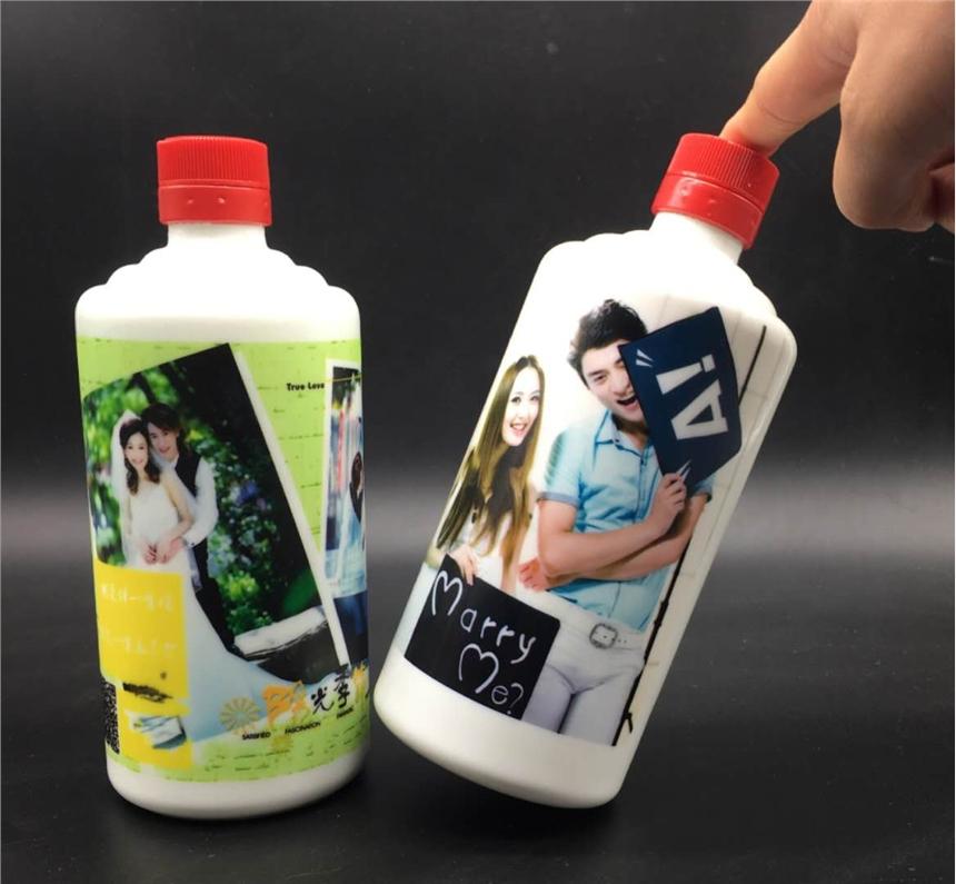 玻璃彩印设备 瓷砖uv打印机 木板印花设备  亚克力广告彩印设备
