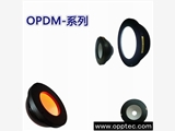 機器視覺光源;光源控制器;圓頂光源
