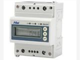 PMAC901單相多功能電能表