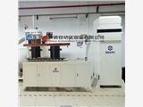 自動化液壓機拉伸機械手 多工序連桿沖壓機械手