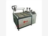 供应品速PS-DJ700环氧树脂灌胶机-品质好