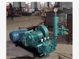 江苏淮安三缸高压灌浆泵生产厂家
