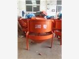 河南商丘定制水泥攪拌機生產廠家