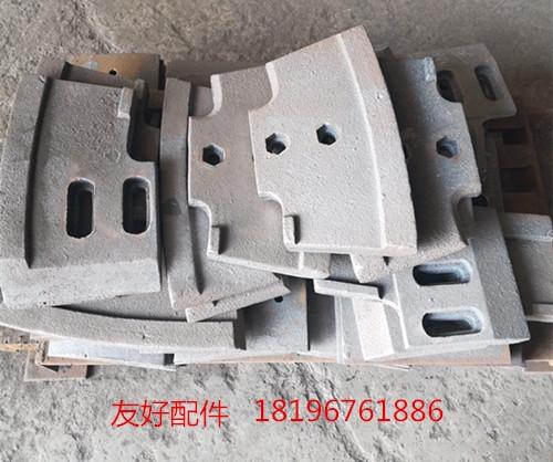 山东米科思90站1500型混凝土搅拌机配件厂家直销