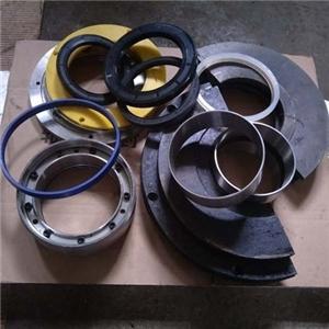 仕高瑪1500型2000型3000型混凝土攪拌機軸端密封廠家直銷