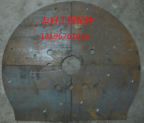 韶关新宇120站2000型混凝土搅拌机配件厂家优惠直销