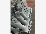 混凝土搅拌机配件青岛科尼乐120站2000型厂家直销(货到付款)
