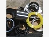 中聯重科2000型3000型混凝土攪拌機軸端密封哪里有賣