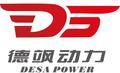 上海飒威实业万博manbetx客户端地址