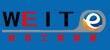 濟寧市威特工程機械有限公司