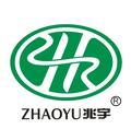 浙江兆宇電氣有限公司