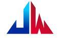 河南精舞鋼鐵貿易有限公司
