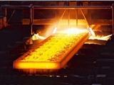 28Cr2Mo(Gy4)是装甲钢舞阳钢钢厂牌号