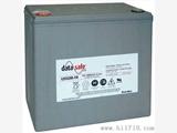 美國DateSafe蓄電池NPGEL70-12船舶儲能