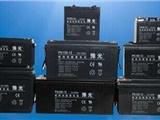 豫光PS100P-12G蓄电池机柜储能
