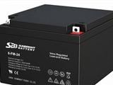 3-FM-8蓄电池圣豹怎么样?