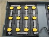 火炬蓄電池PzS690不間斷電源