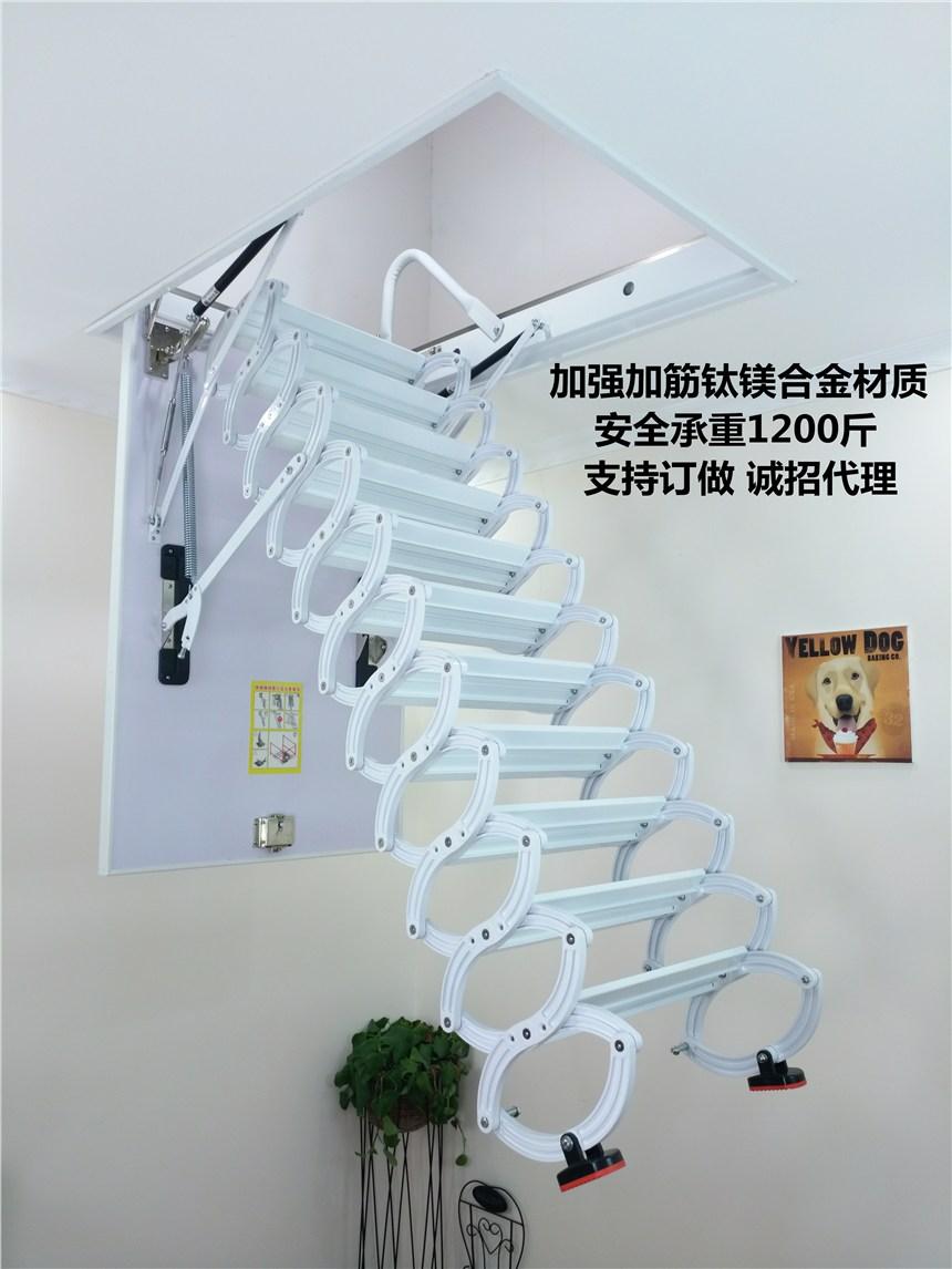 安徽别墅专用梯经销商