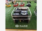 液压动力站品牌直销 厂家认准翔工机械液压动力站