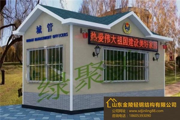 博野县景观千赢体育厂家批发