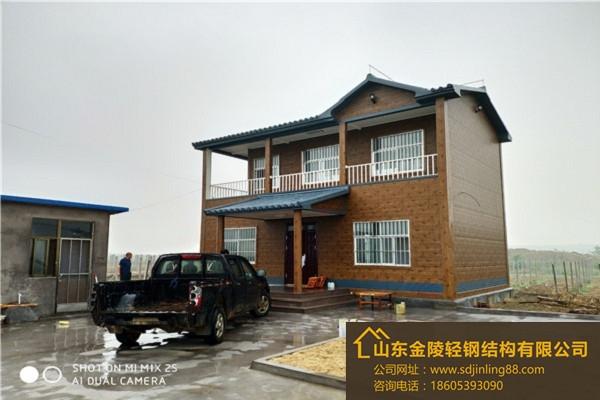五莲县活动板房岗亭制作厂家只选专业生产厂家