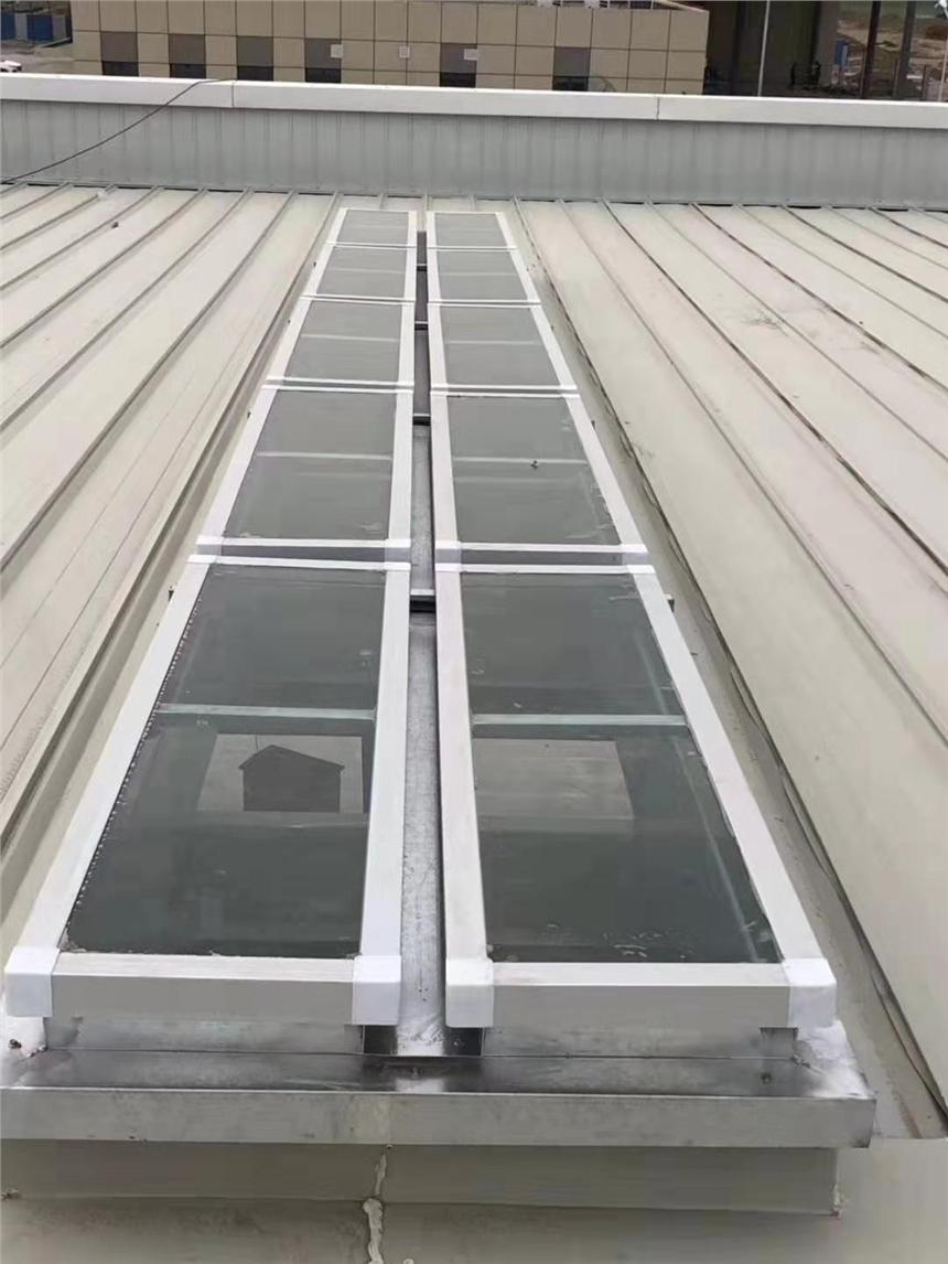 新聞:哈爾濱屋頂通風器總經銷