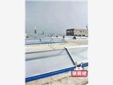 新闻:东营三角形屋顶通风器多少钱