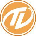 深圳市泰立仪器仪表有限公司
