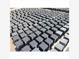 废气处理活性炭蜂窝,柱状活性炭,颗粒活性炭