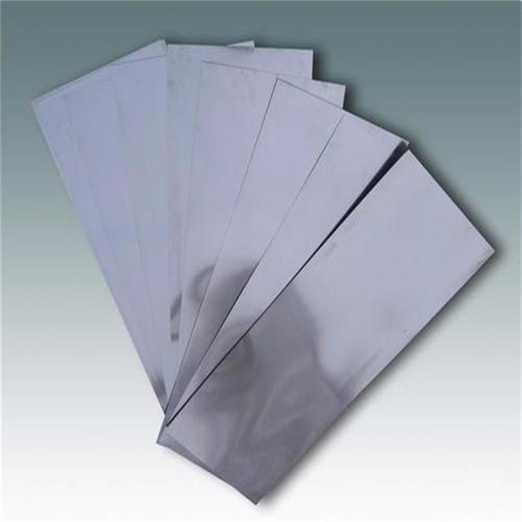 遵义砷化镓回收诚信商家氧化钽回收