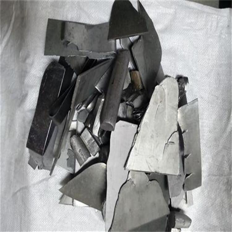 贺州废镓回收实时氧化钽回收