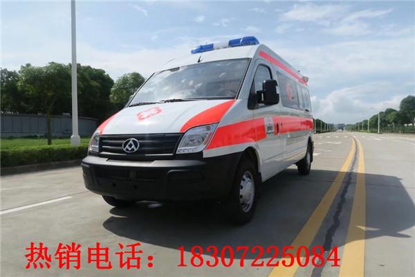 肇庆市的**车的厂家在哪里欢迎咨询