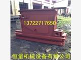 灰铁铸件机床铸件HT250铸铁件球墨铸铁件铸造加工
