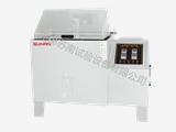 無錫蘇南試驗鹽霧腐蝕試驗箱YWX/Q-150
