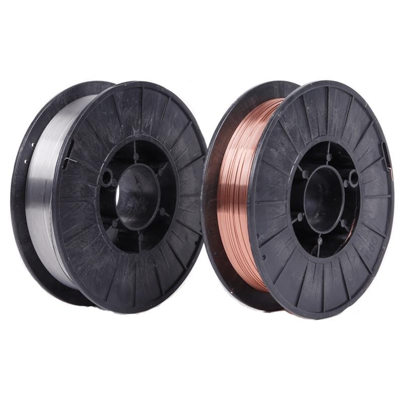 进口硬质合金焊条YD焊条供应商