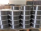 耐磨药芯焊丝/堆焊焊丝焊条厂家