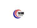 旭曦(上海)电源科技有限公司