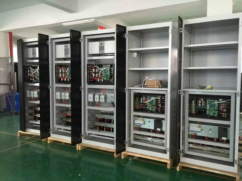 戴克威尔eps应急电源9kw 单相照明启动型电源 支持定制