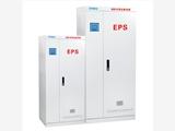 厂家直销18.5kw eps电源智能疏散系统