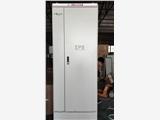 厂家直销 eps备用电源30kw 集中电源疏散应急照明灯具设备