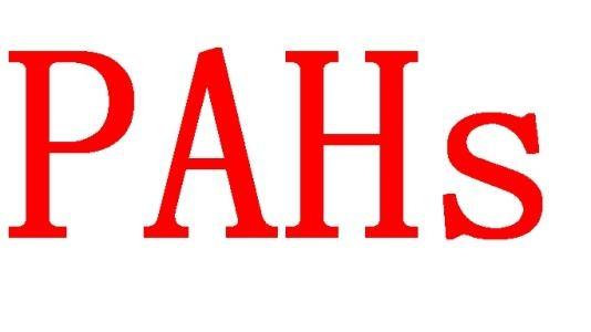 多環芳烴檢測是什么樣的檢測?馬甲做PAHS的檢測是很什么要求?