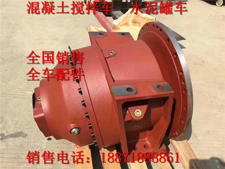 混凝土搅拌车伊顿液压泵江西宜春市哪里有卖修理